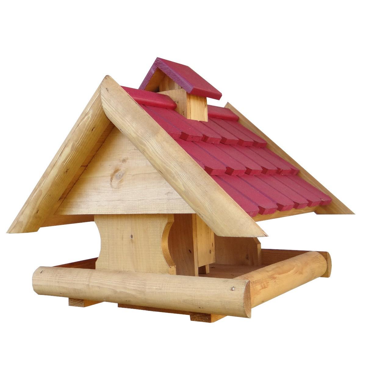 star haus futterhaus mit silo und holzschindeln va 1280x1280