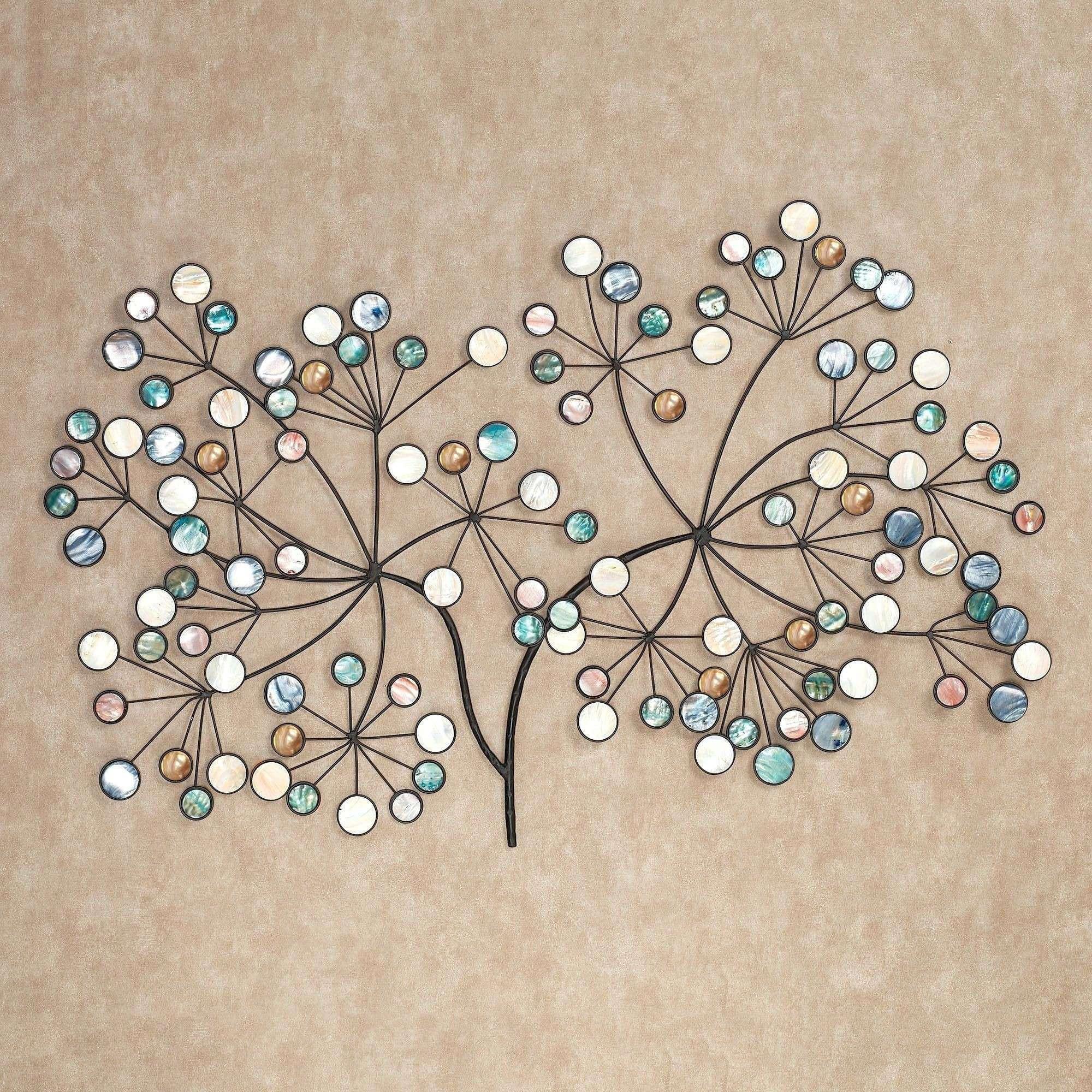 metal wall art panels fresh 1 kirkland wall decor home design 0d to glass flower wall art of glass flower wall art