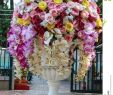 Garden Deko Luxus 13 Awesome Flower Vase Garden