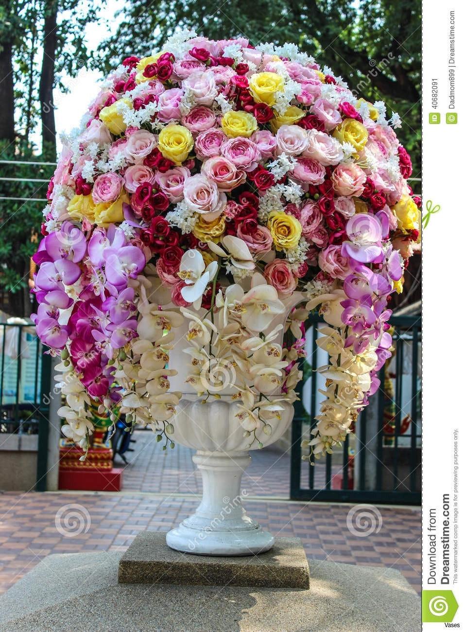 flower vase garden of 40 decoration ideas garden party decoration ideas galleries with regard to decoration ideas garden party vases flower floor vase with flowersi 0d outdoor arrangements s