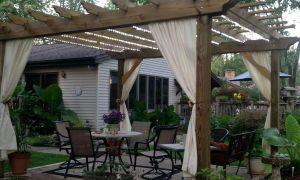 39 Luxus Garden Deko