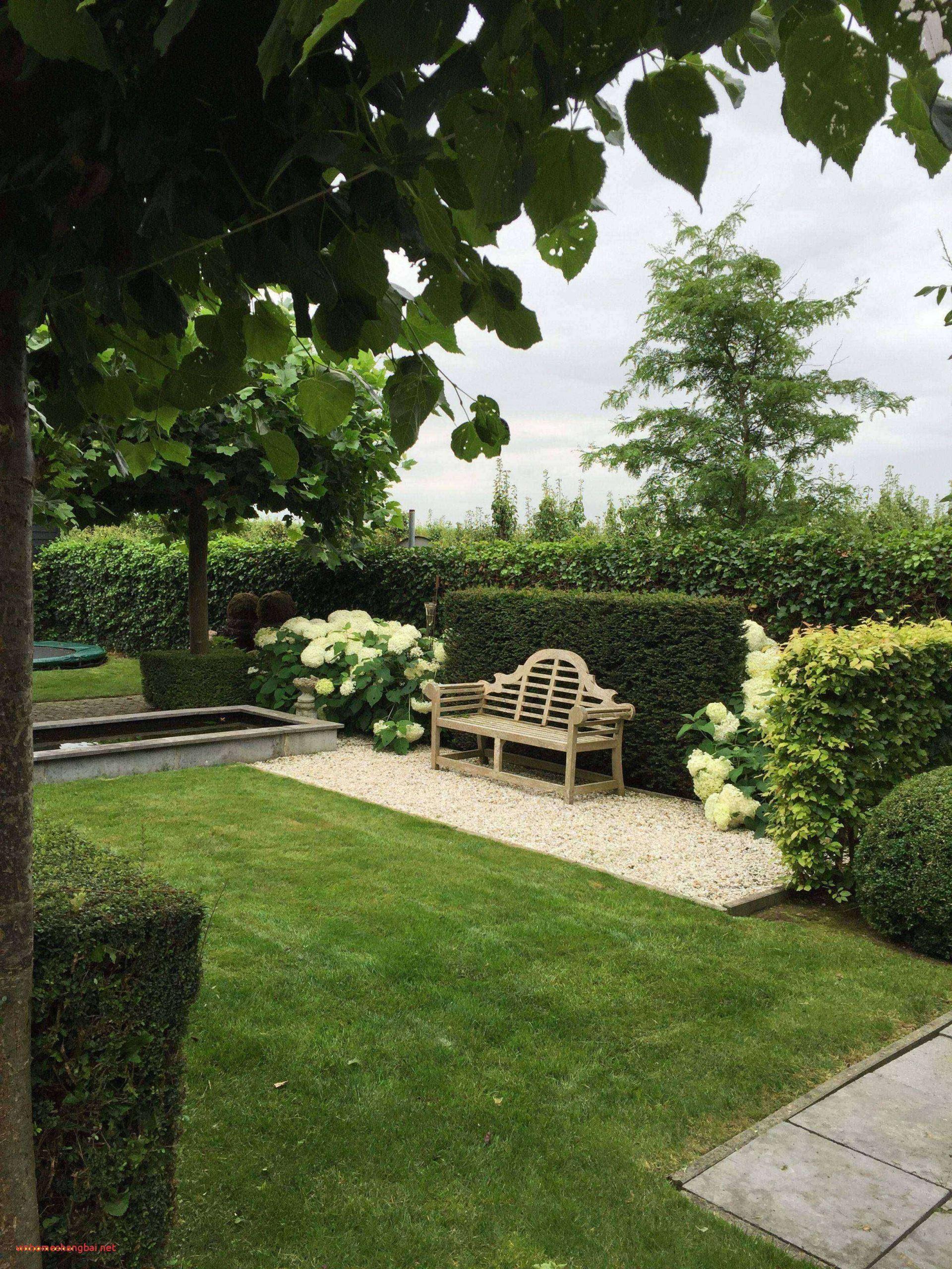 Garten Am Hang Ideen Bilder Frisch Garden Nets Bokeh Garden Wallpaper by Xhani Rm 0d Free