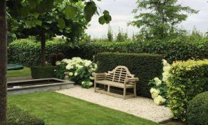 20 Genial Garten Am Hang