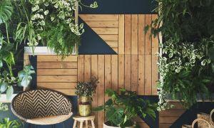 38 Frisch Garten Ambiente