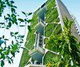 Garten Ambiente Luxus World S St Vertical Garden Sets Guinness Record at