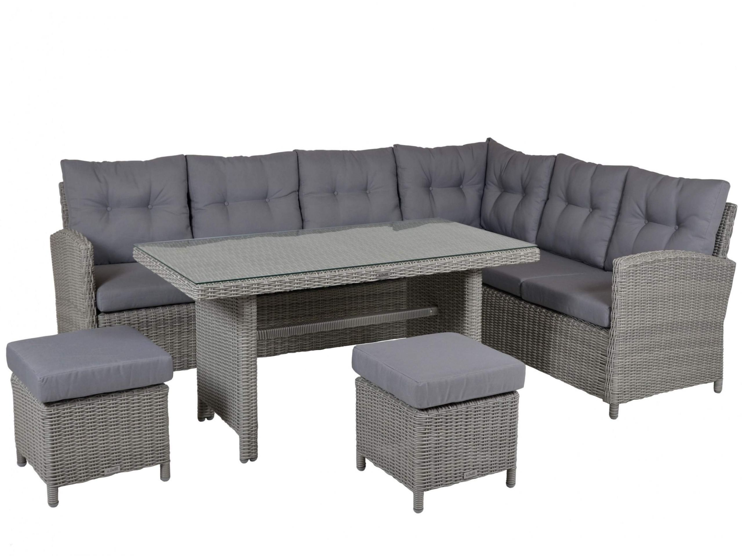 garten lounge set elegant loungemobel garten grau garten lounge set rattan of garten lounge set scaled