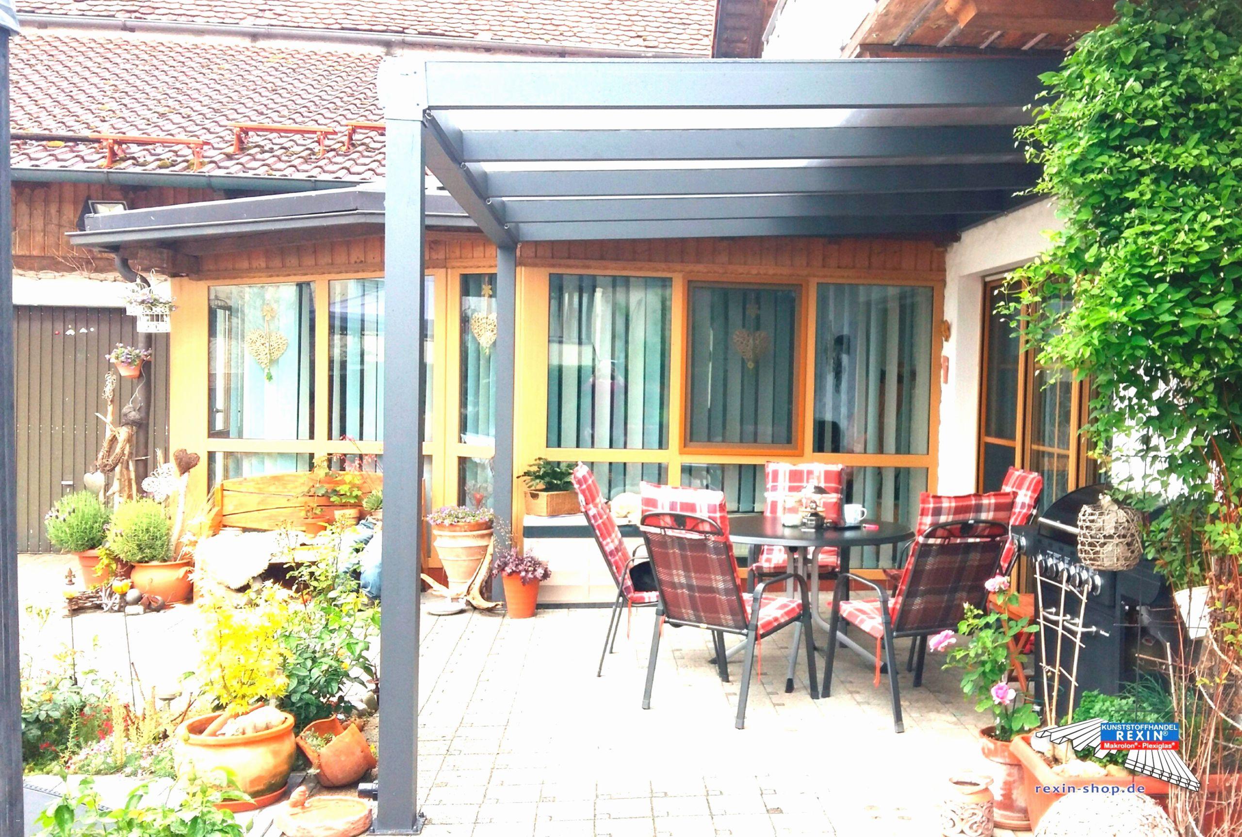 terrasse bauen lassen preis frisch terrasse boden schon veranda terrasse glasschiebewand terrasse 0d of terrasse bauen lassen preis