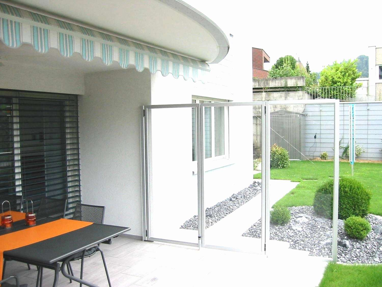 terrasse betonieren kosten luxus kosten garten anlegen lassen frisch terrasse bauen terrasse anlegen of terrasse betonieren kosten