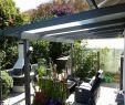 Garten Anlegen Modern Genial 16 Best Roof Garden Design