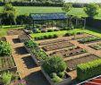 Garten Anlegen Plan Schön Pin Od Použvateľa Branislav Groch Na Nástenke Garden