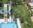 Garten Balkon Genial ОтеРи Турция Titan Garden Hotel 4 Pegas touristik