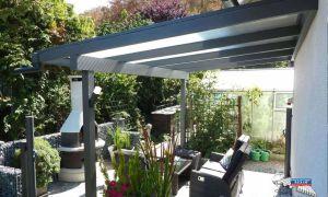 32 Genial Garten Balkon