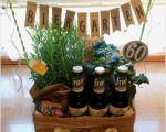 30 Elegant Garten Basteln Geschenk