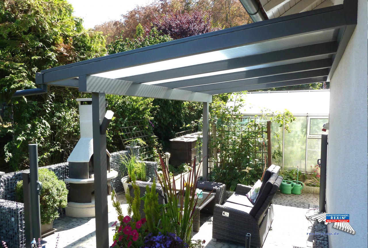 backyard porch kaffetisch erstaunlich kaffeetisch selber bauen tisch bauen 0d fur durch backyard porch
