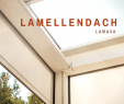 Garten Bedarf Frisch Premium Lamellendächer Für Terrasse Und Garten