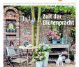 Garten Bedarf Neu Werdenberger Nr 3 19 April 2019 by Lie Monat issuu