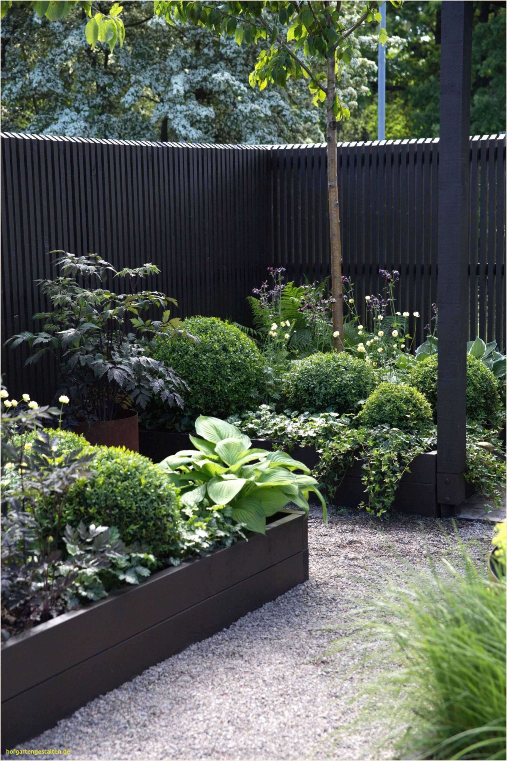 Garten Bedarf Schön Grill Im Garten Gestalten — Temobardz Home Blog