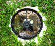 Garten Bedarf Schön Ich Liebe Se Geheimen Gartenentwurfsideen Ich Wollte