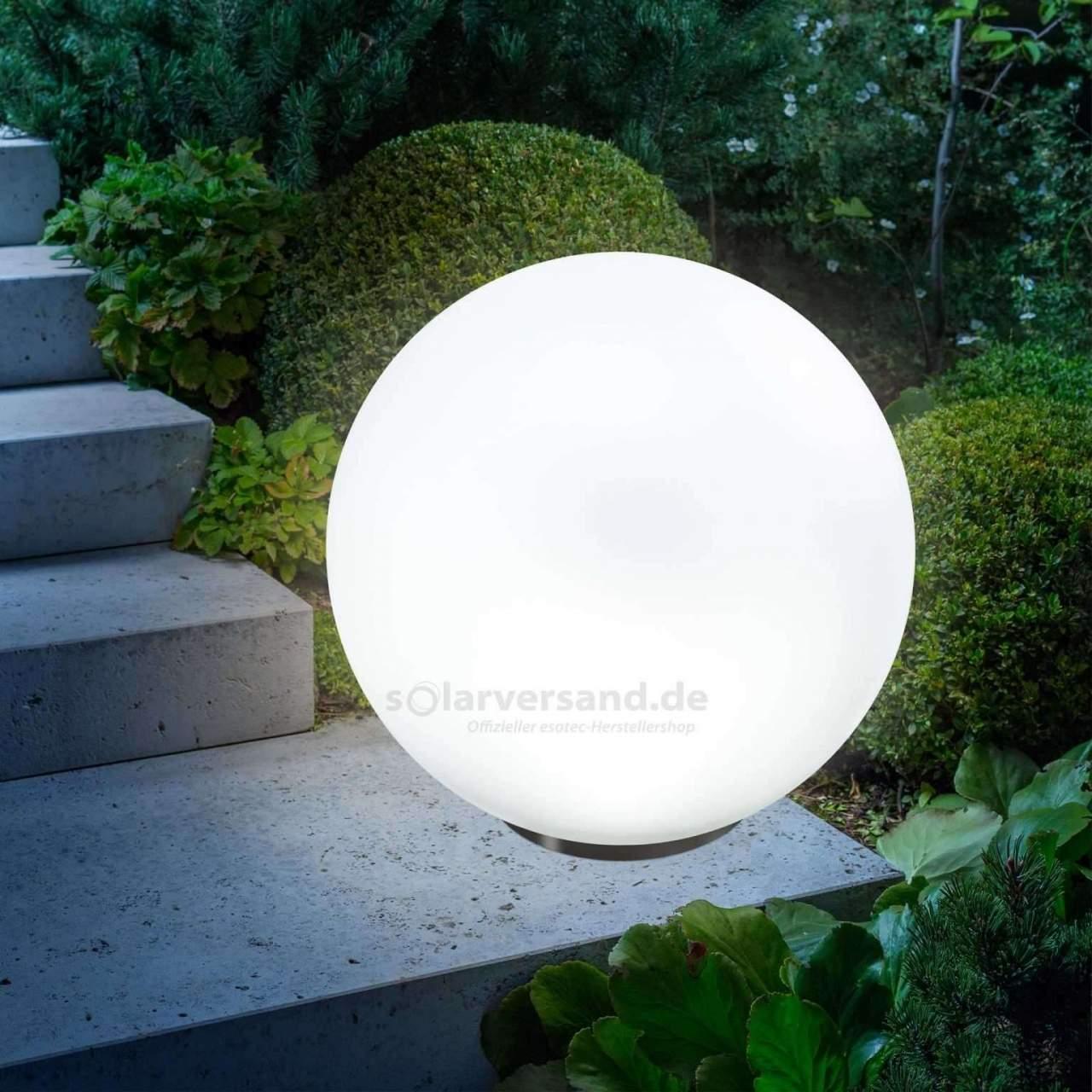 diy garten ideen genial diy garden sculpture ideas lorenzo sculptures of diy garten ideen