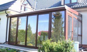 34 Genial Garten Deko Holz