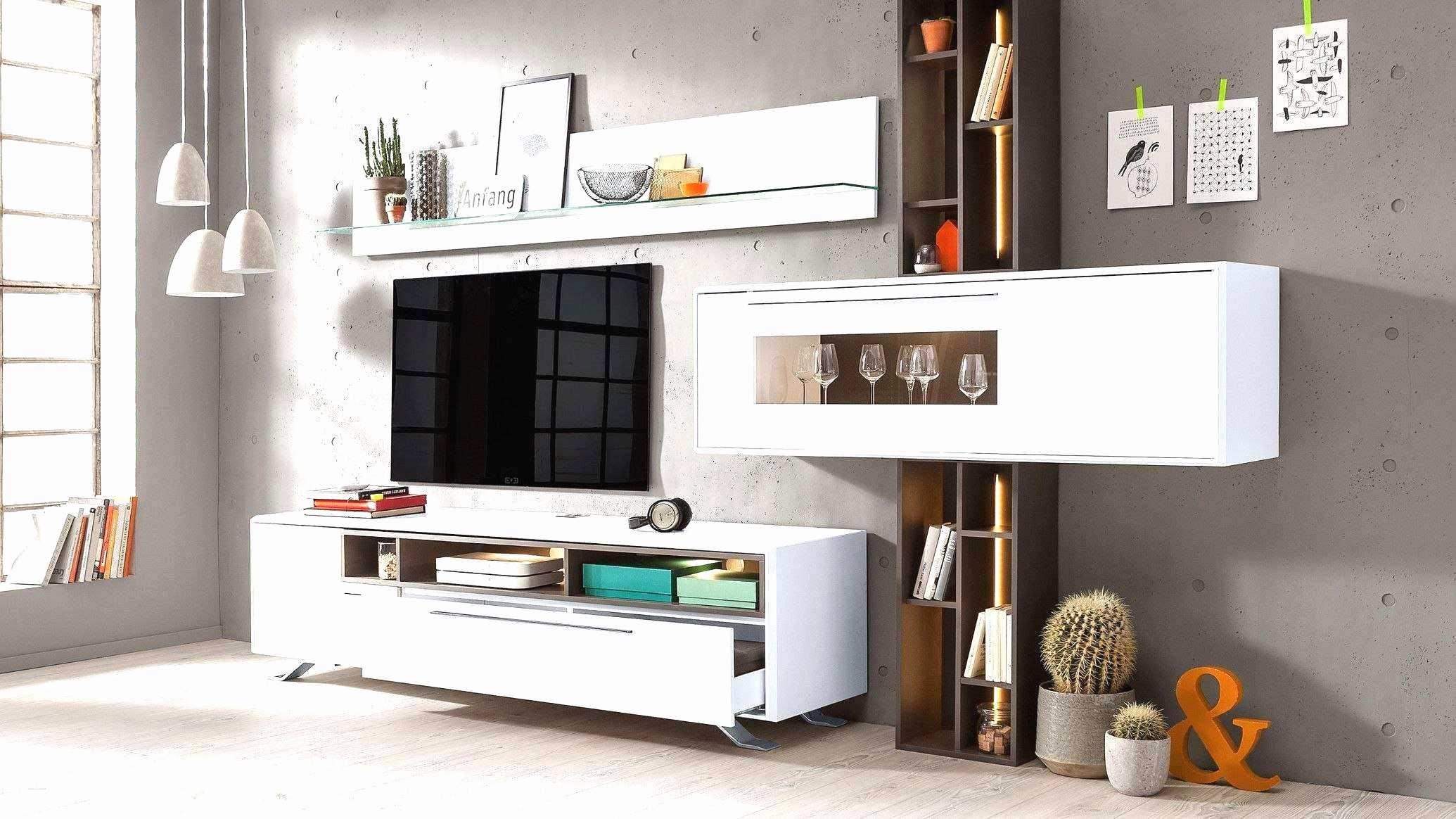 deko ideen selbermachen wohnzimmer planen von wanddeko wohnzimmer selber machen of wanddeko wohnzimmer selber machen