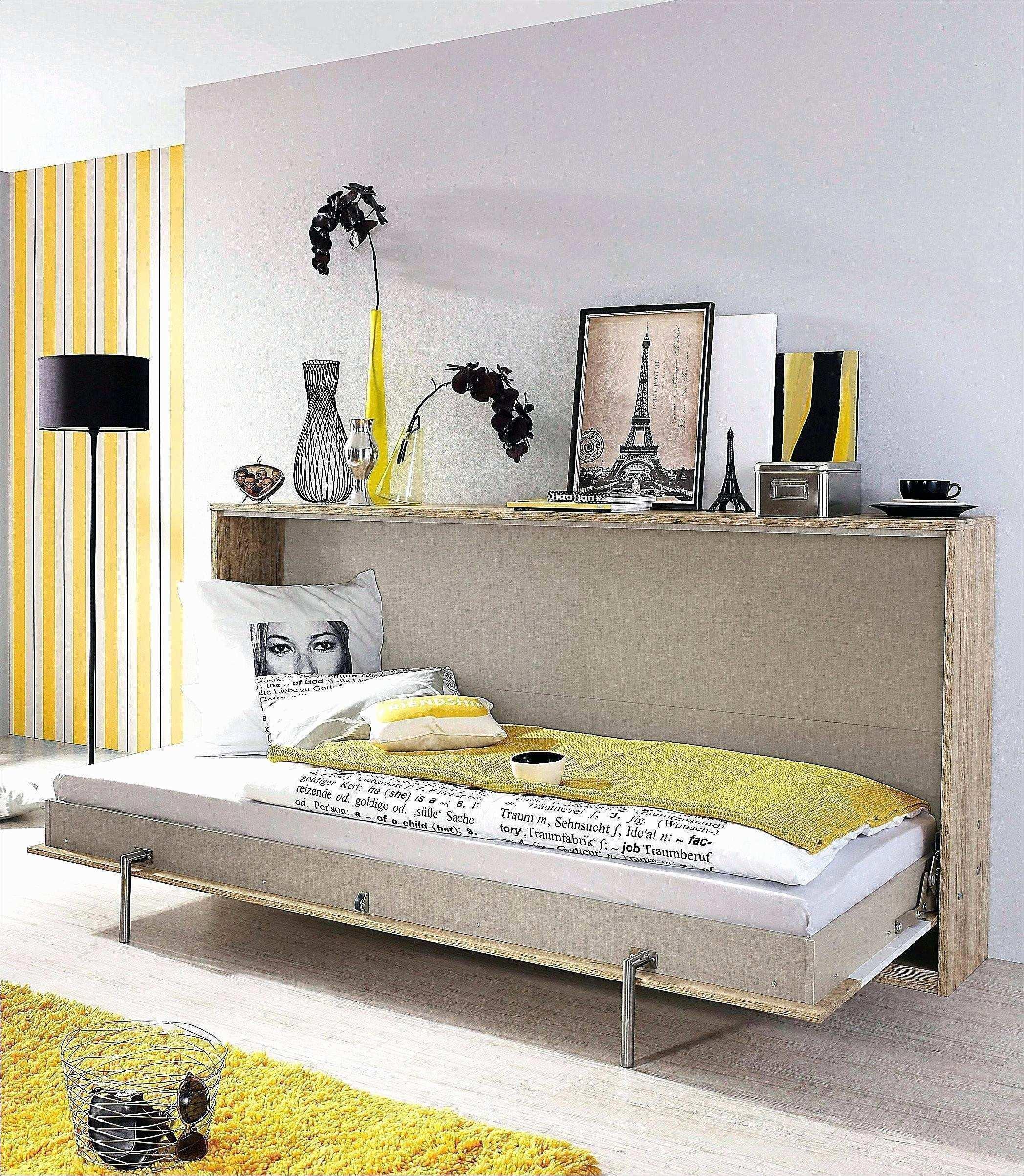 deko ideen selbermachen wohnzimmer ideen beste idee in sem jahr meinung von wanddeko wohnzimmer selber machen of wanddeko wohnzimmer selber machen