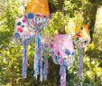 Garten Deko Ideen Selbermachen Schön 31 Luxus Hippie Party Dekoration Selber Machen