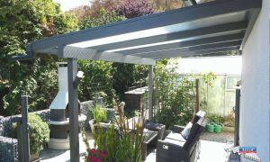 20 Neu Garten Deko Selbst Gemacht