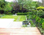 30 Elegant Garten Dekoartikel