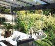 Garten Dekorieren Ideen Genial Beautiful Oster Deko Wohnzimmer Concept