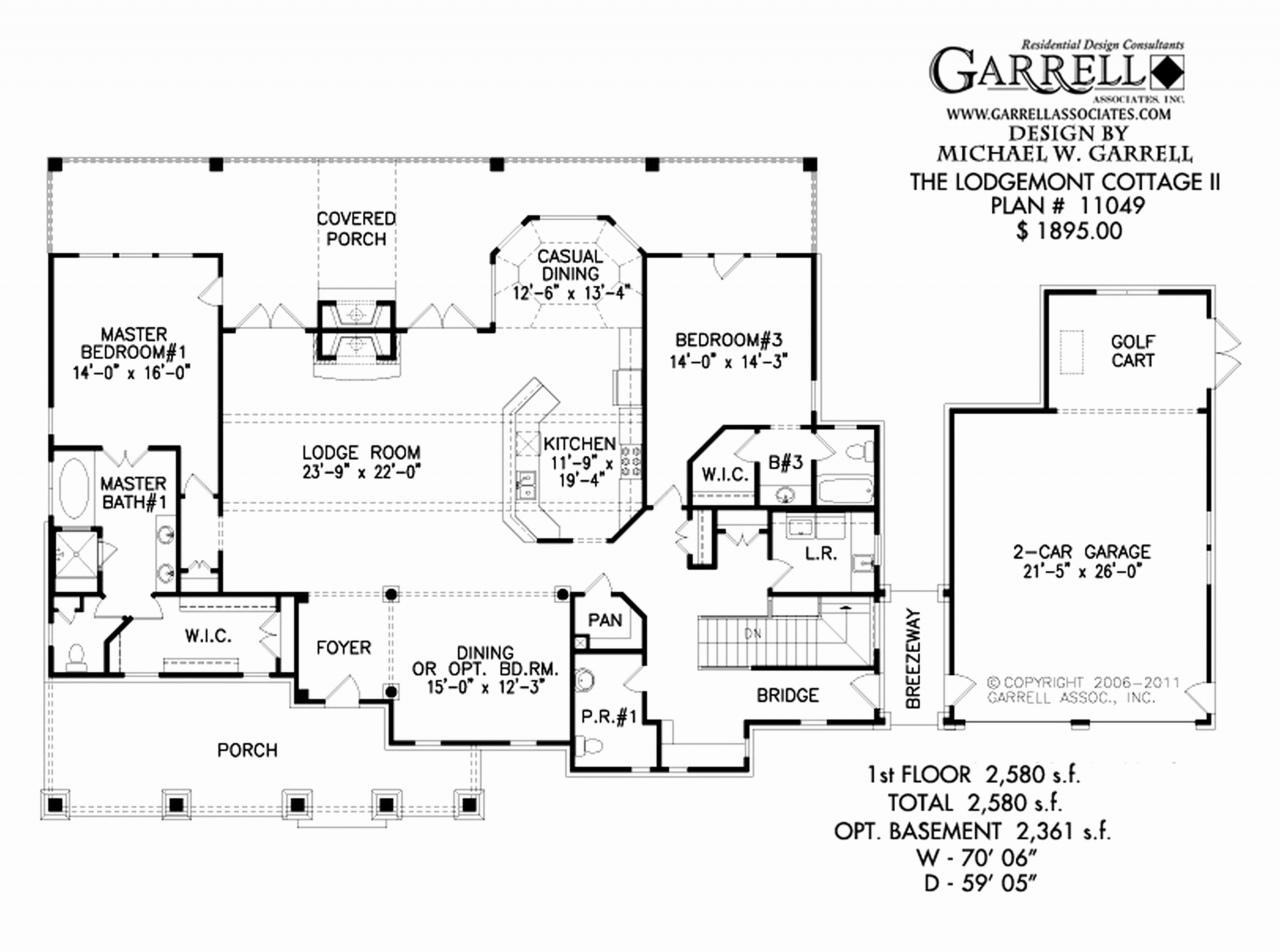 5 bedroom house plans dekosteine garten genial kabel house plans steine garten schon tolle durch 5 bedroom house plans