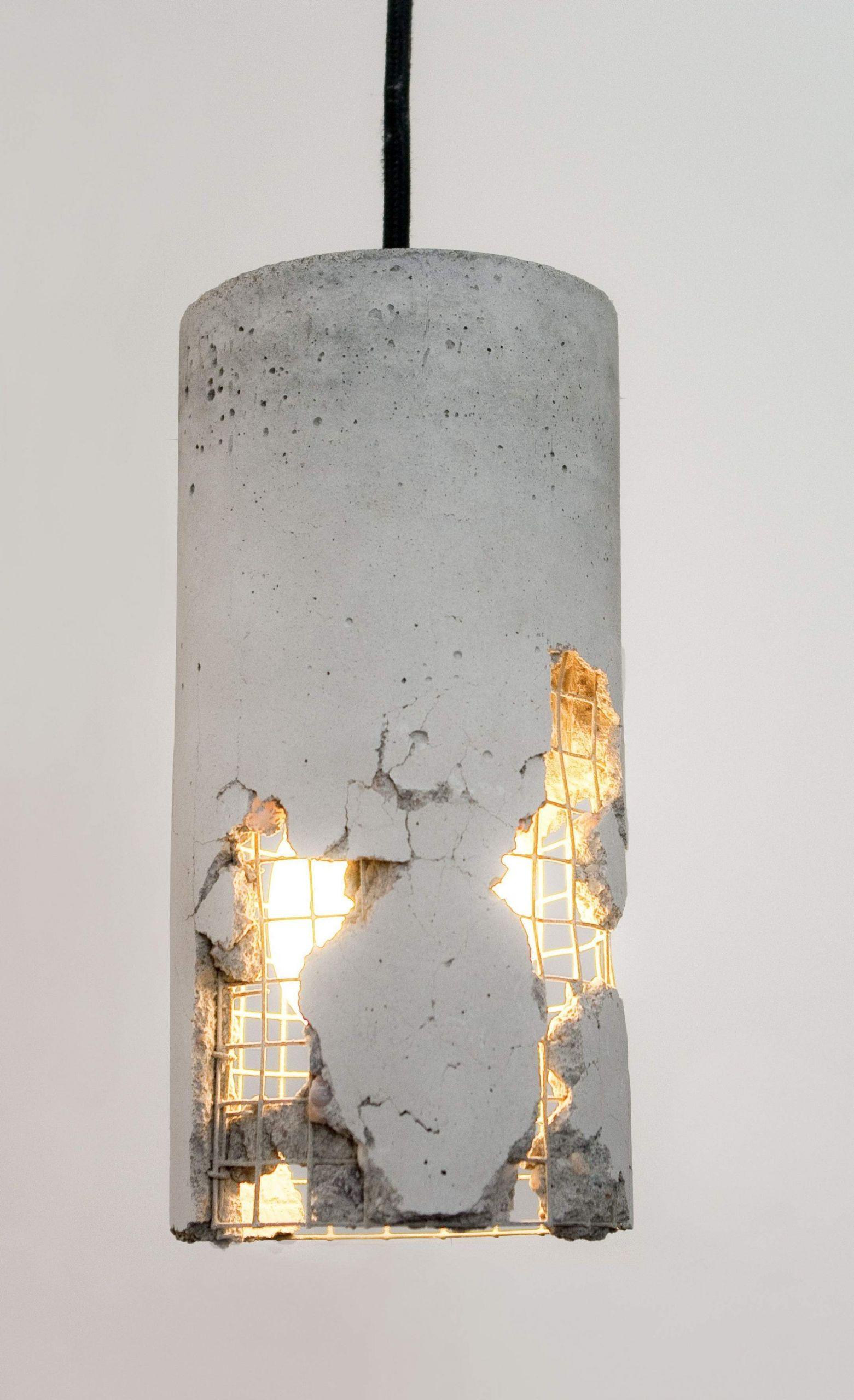 garten stehlampe einzigartig wohnzimmer led luxus nachttischlampe wand 0d design ideen of garten stehlampe scaled