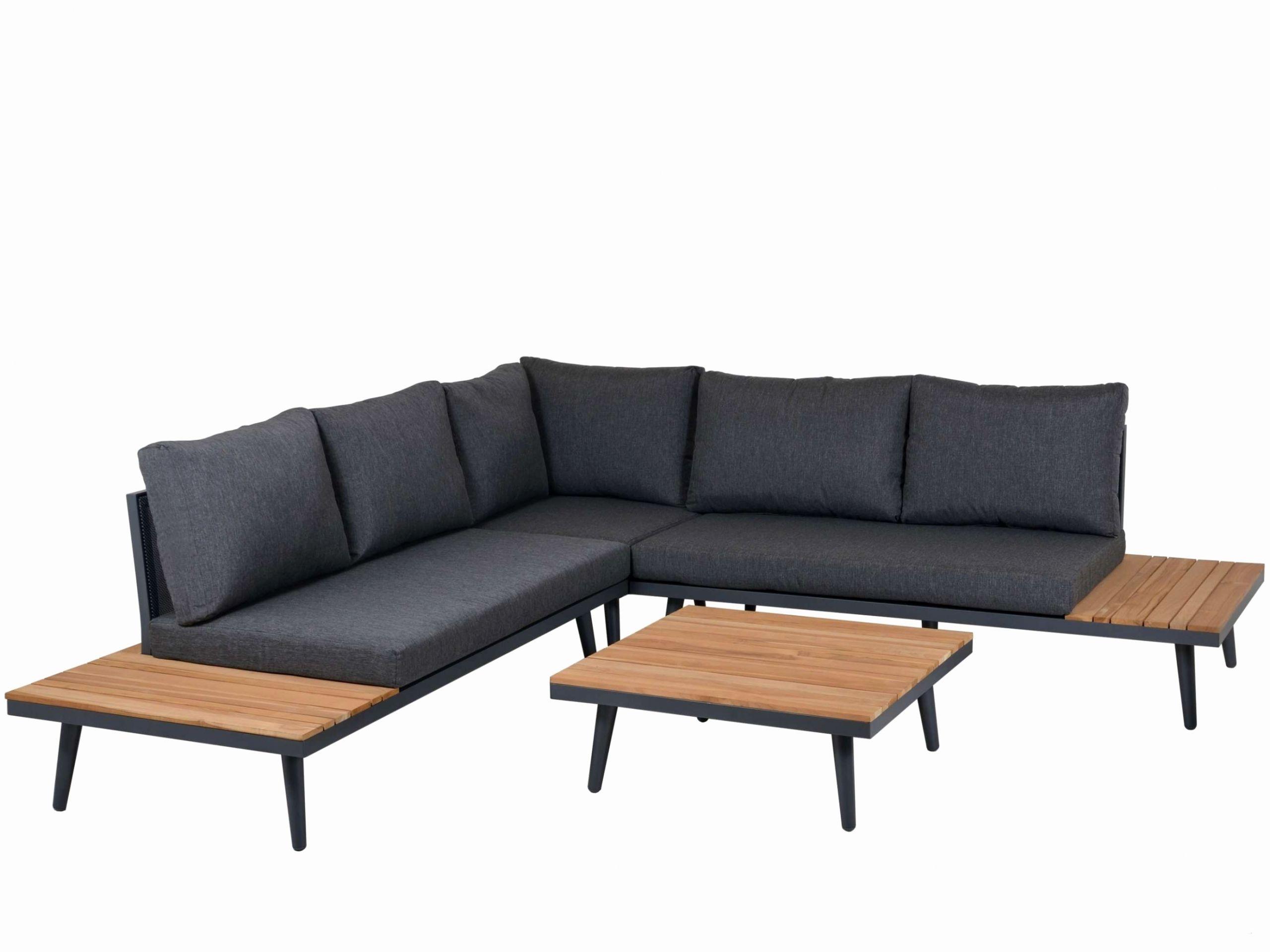 sitzlounge garten einzigartig rattan lounge set cool garten gwzyzvus of coole sessel
