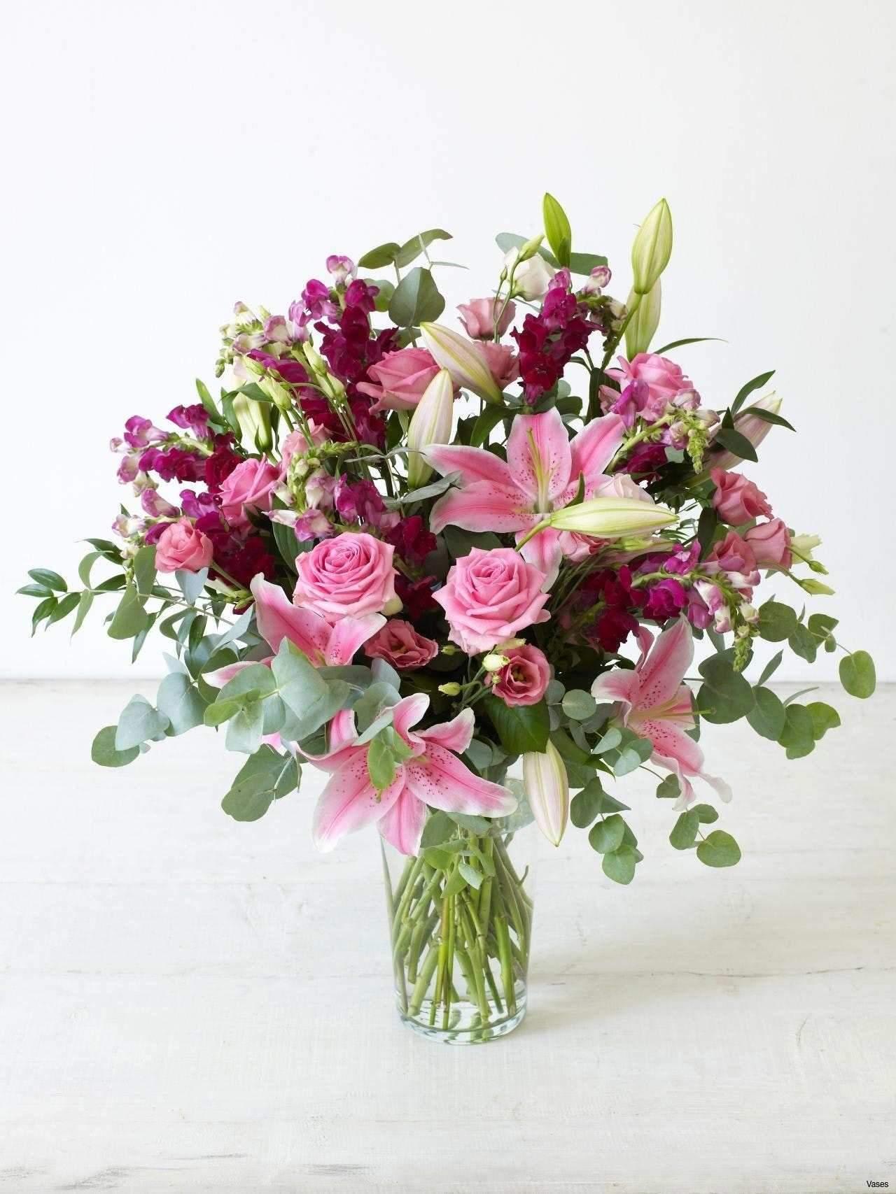 garten idee frisch 25 trendy baby shower vases of garten idee