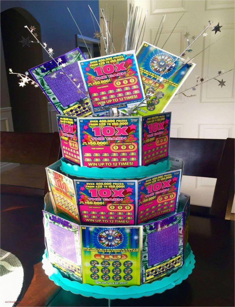 diy pallet ideas creative painting ideas diy logo ideas 0d birthday trip of diy pallet ideas 814x1065