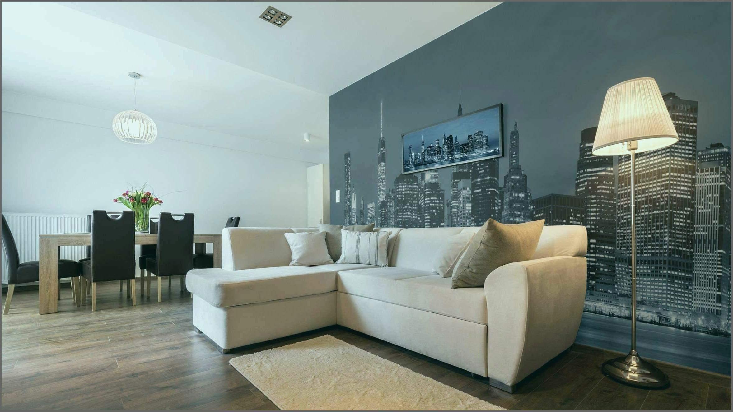 wohnzimmer gemutlich einrichten genial 33 grosartig und wunderbar wie gestalte ich mein wohnzimmer of wohnzimmer gemutlich einrichten