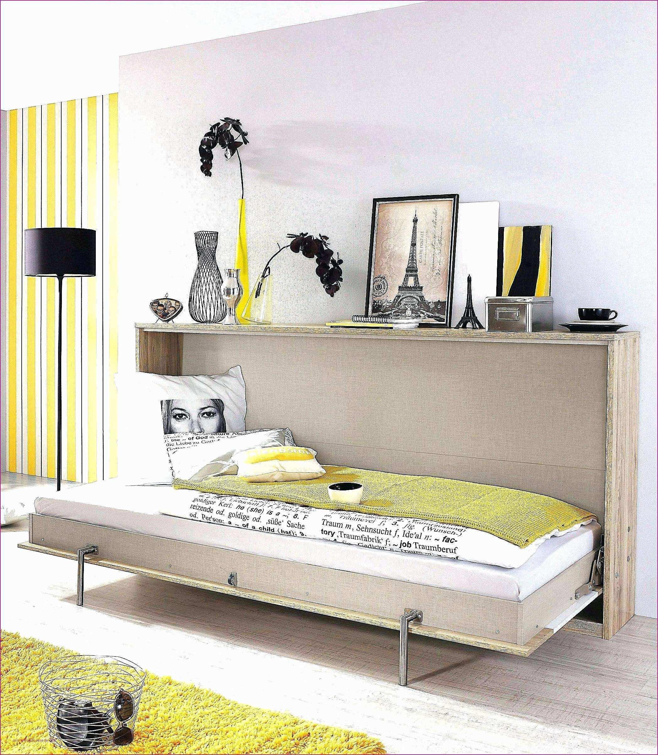 42 einzigartig garten gemutlich gestalten stock ideen von wohnzimmer gemutlich modern of wohnzimmer gemutlich modern