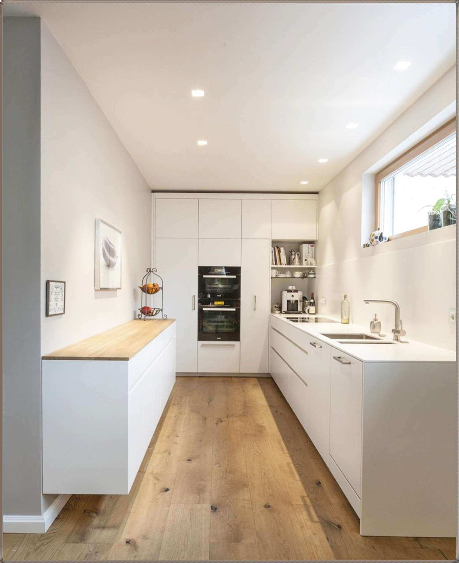 42 einzigartig garten gemutlich gestalten stock planen von wohnzimmer gemutlich modern of wohnzimmer gemutlich modern 1