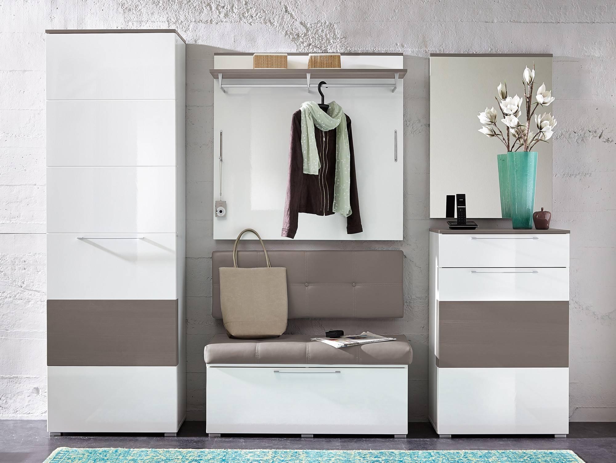deko wohnzimmer gemutlich awesome garderobe mit sitzbank of deko wohnzimmer gemutlich