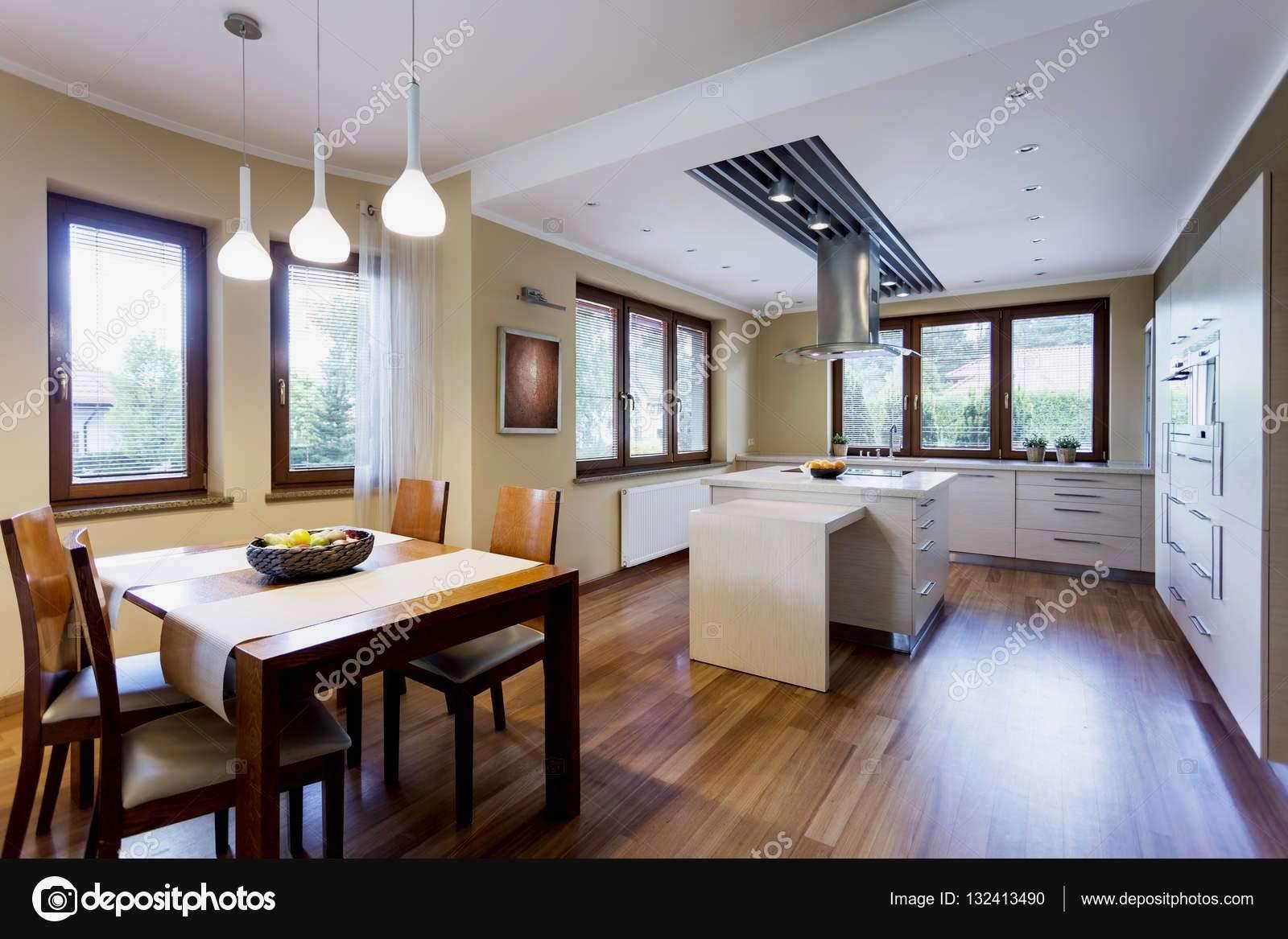 wohnzimmer gemutlich einrichten inspirierend inspirierend gemutliche wohnzimmer of wohnzimmer gemutlich einrichten