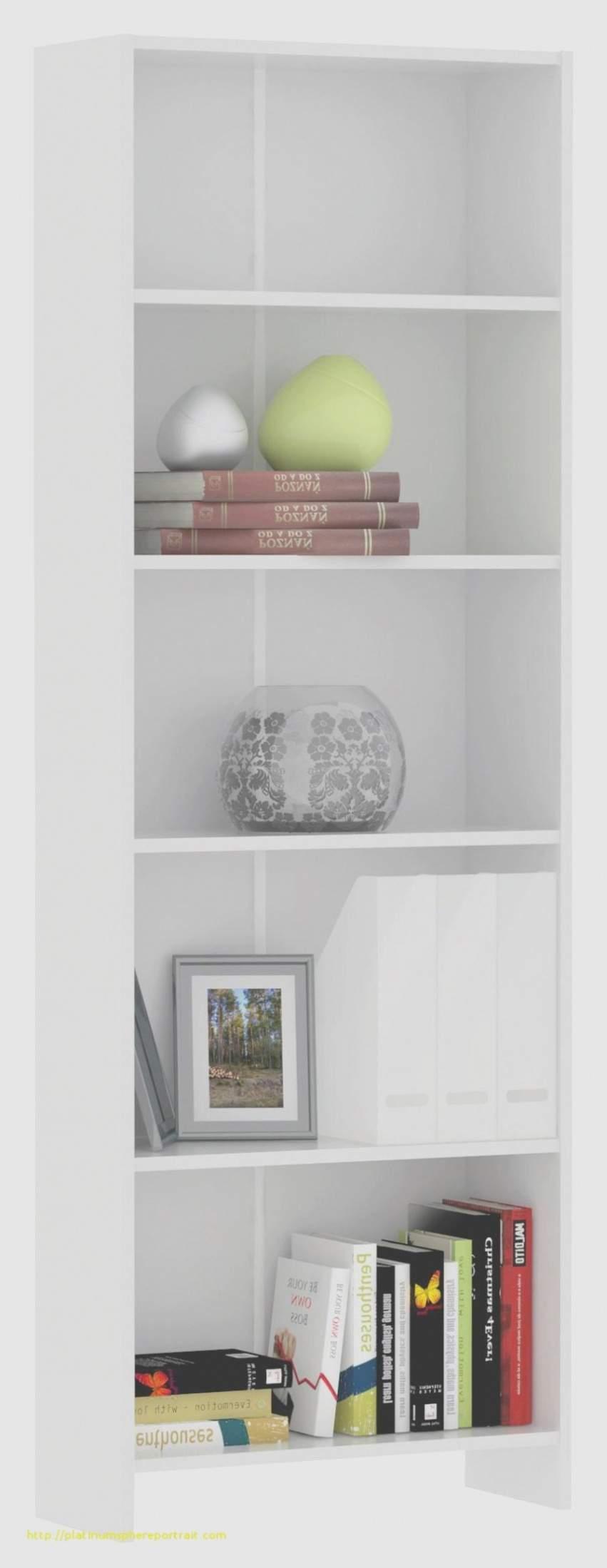 gemutliche wohnzimmer farben genial gemutliches wohnzimmer modern waket wohnkultur of gemutliche wohnzimmer farben