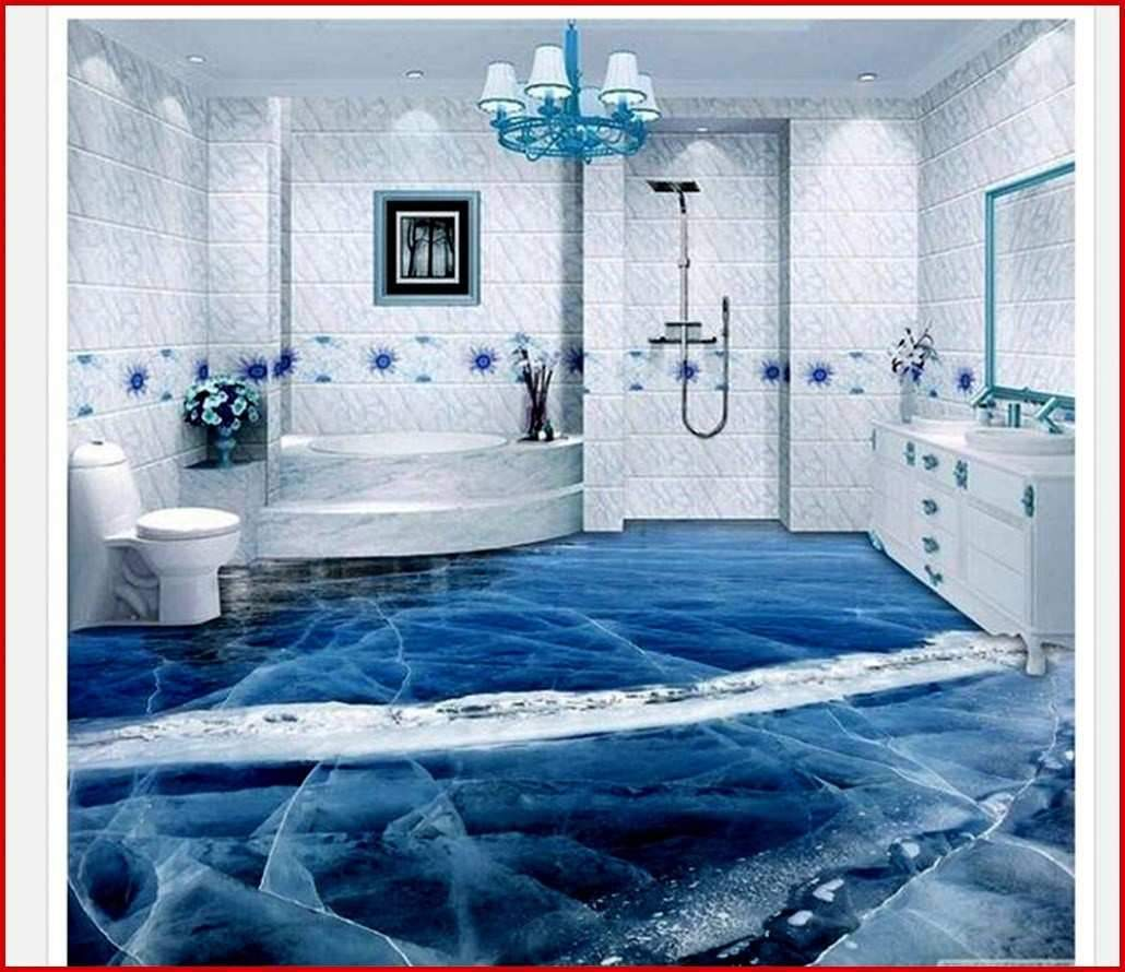 gemutliche wohnzimmer farben das beste von 50 luxus von wohnzimmer gemutlich modern design of gemutliche wohnzimmer farben