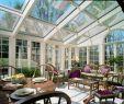 Garten Gemütlich Gestalten Schön 50 Luxus Von Wohnzimmer Gemütlich Modern Design
