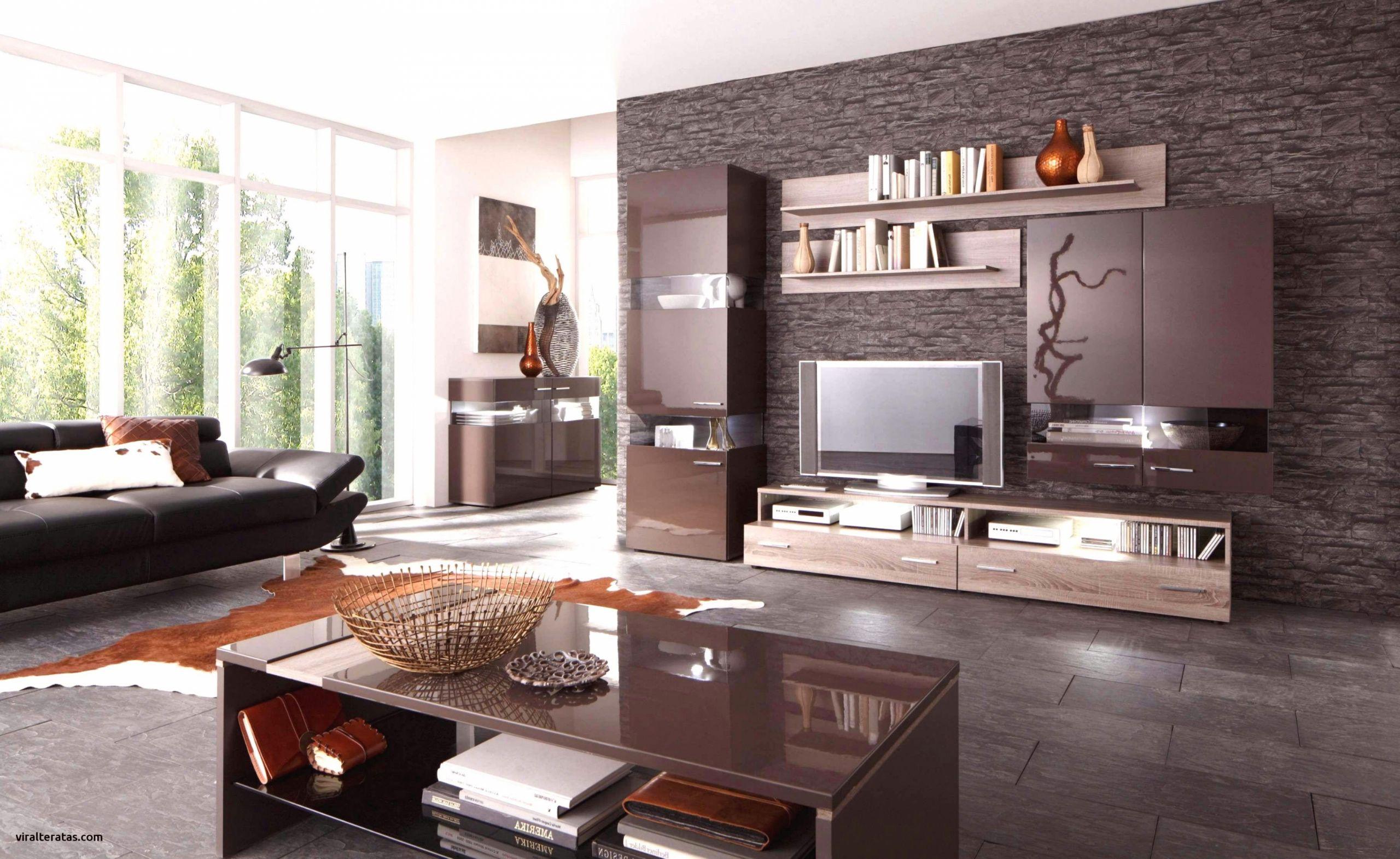 elegant schlafzimmer gemutlich gestalten ideen kleines schlafzimmer gemutlich gestalten kleines schlafzimmer gemutlich gestalten 3