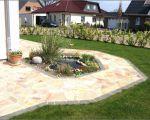 21 Neu Garten Gestalten Bilder