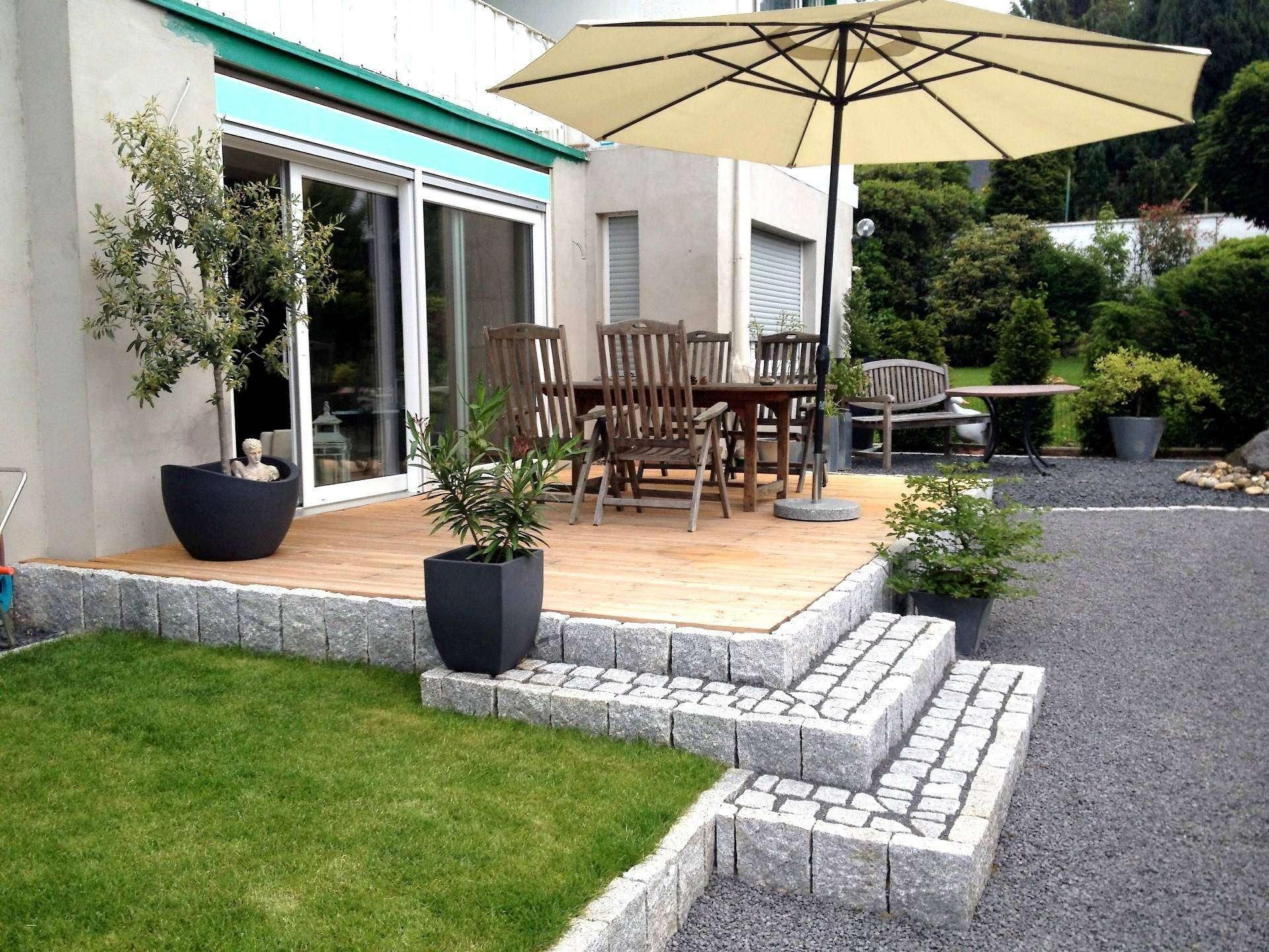 terrasse ideen gestalten luxus garten elegant tolle balkon terrasse ideen gestalten luxus garten elegant wintergarten balkon 0d von of