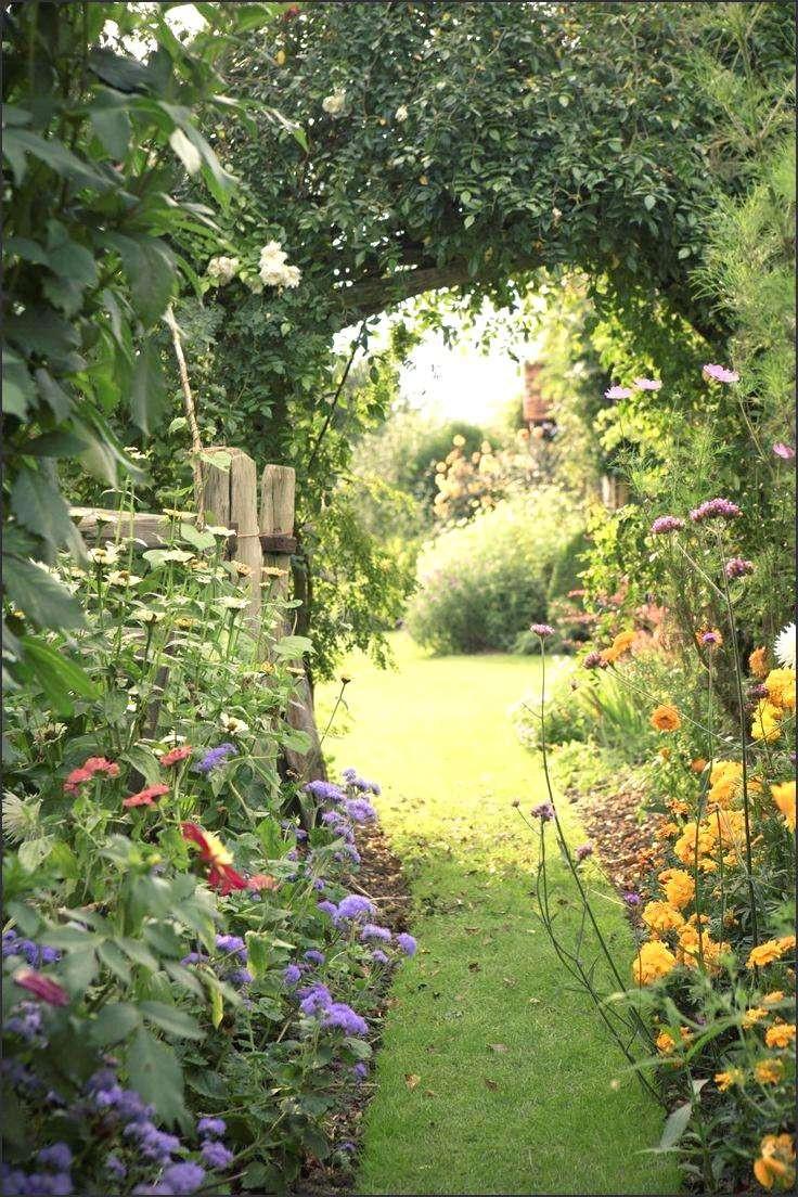 28 Einzigartig Garten Gestalten Ideen