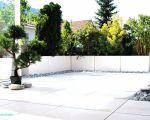 22 Schön Gärten Gestalten