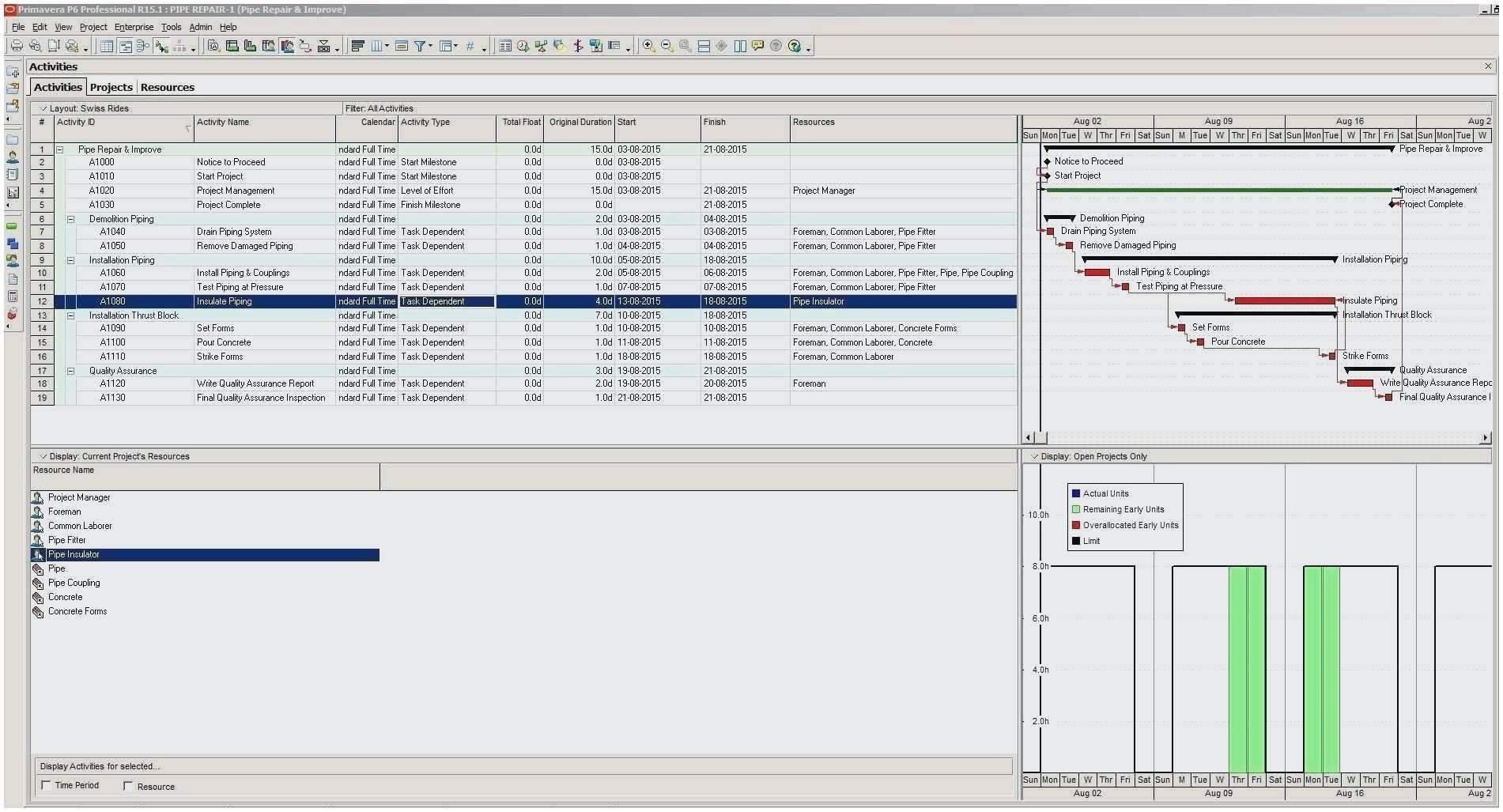 garten planen software kostenlos genial 33 neu gartengestaltung software pic of garten planen software kostenlos