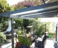 Garten Gestalten Sichtschutz Best Of 37 Frisch Garten Anlegen Ideen Schön